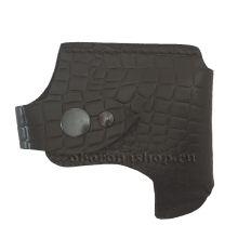 Кобура поясная для аэрозольного пистолета (устройства) Оберег